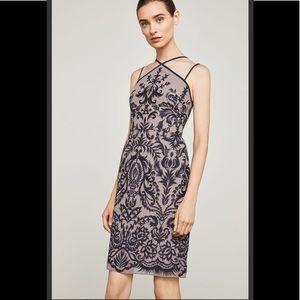 🦋🦋 BCBG maxazria  dress 🦋🦋🦋